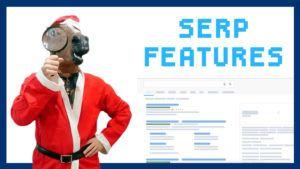 ¿Qué son las SERPs? ¿Cómo funcionan?