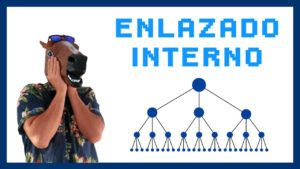 Enlazado Interno: Qué es y cómo optimizarlo