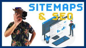 ¿Qué es un Sitemap y para qué Sirve?